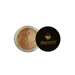 "Mineral Foundation ""Panna Cotta MF-12"" 9g."