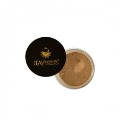 "Mineral Foundation ""Candy"" 9g."
