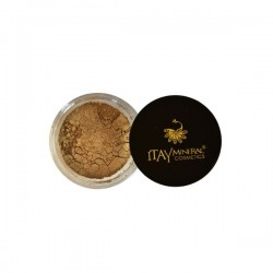 "Mineral Foundation ""Pan Dulce MF-10"" 9g."